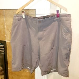 KUHL Outdoor Hiking Adventure Stretch Shorts